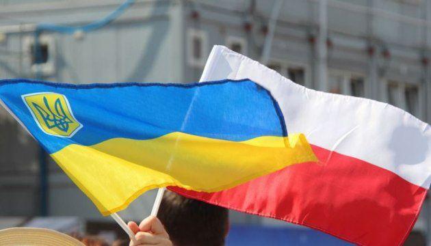 Работающие вПольше украинцы перечислили домой 100 млрд. грн — Пошли нарекорд