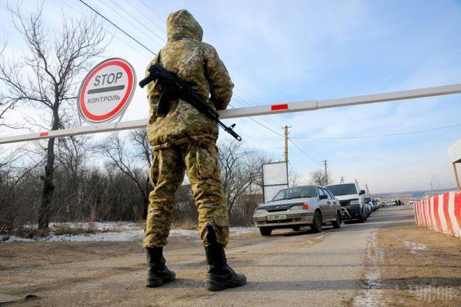 Депутаты предлагают радикально ужесточить санкции против российских компаний и банков