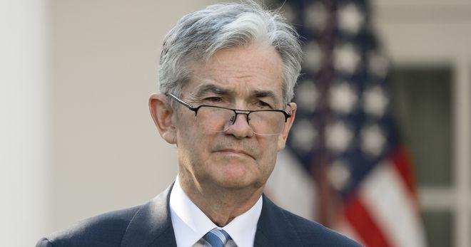 Курс евро провалился на фоне задорных американских отчетов