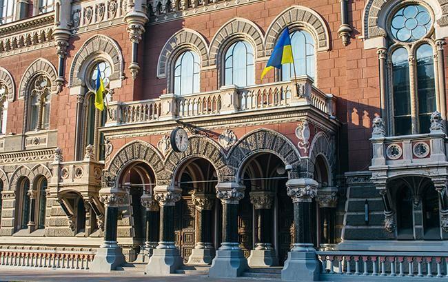 Нацбанк продлил санкции против российских банков