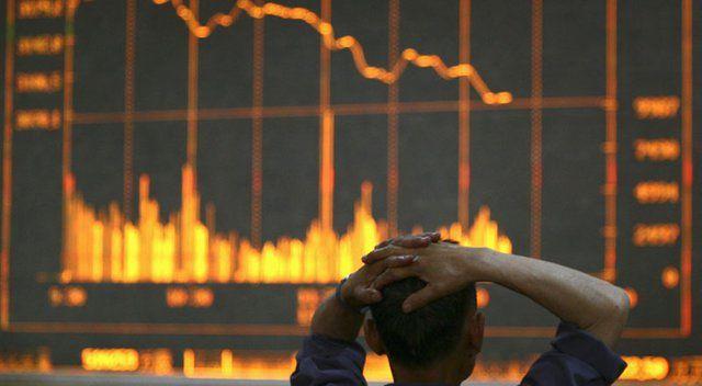 Трейдеры прогнозируют резкое падение биткоина