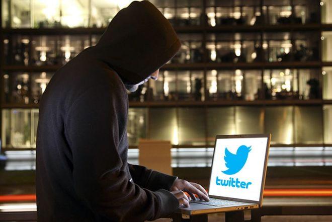 Twitter может запретить рекламу криптовалют