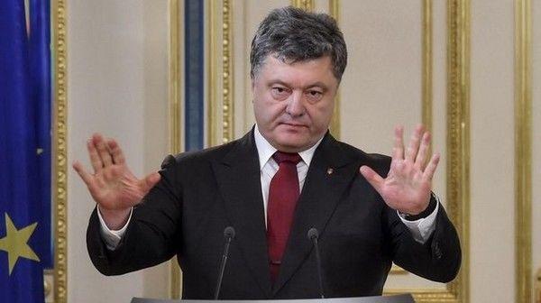 Президент внес в Раду новый закон о валюте