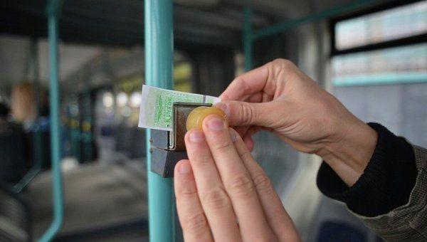 Названы настоящие причины введения монетизации льгот на проезд