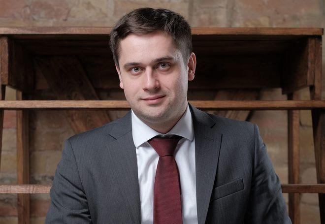 """Минздрав назначил гендиректора """"Электронного здоровья"""""""