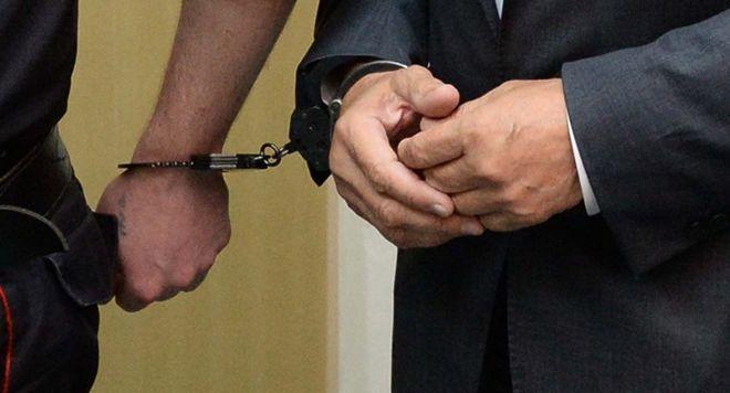 Как украинцу опротестовать арест и изъятие имущества: новое разъяснение