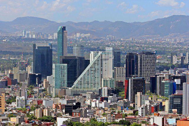 Названы наиболее дорожающие города мира