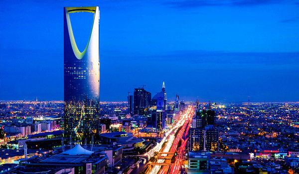 Саудовская Аравия и коррупция: сколько вернули в бюджет