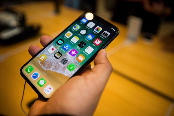 Apple готовится выпустить Micro LED дисплей