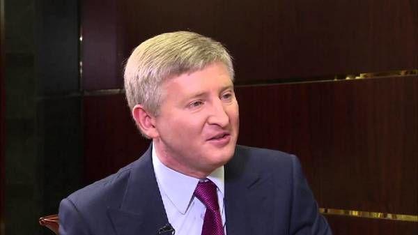 Сберегательный банк через суд взыскал сакционера Укртелекома 850 млн