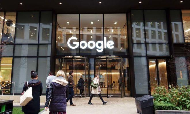 Евросоюз предложил новый налог для крупных интернет-компаний