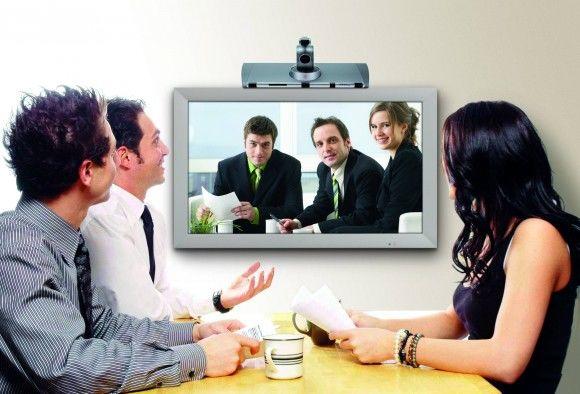 Как посредством видео искать работу