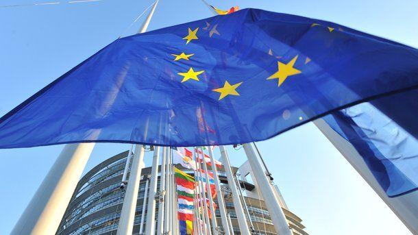 Украине придется выполнять условия даже для первого транша от ЕС