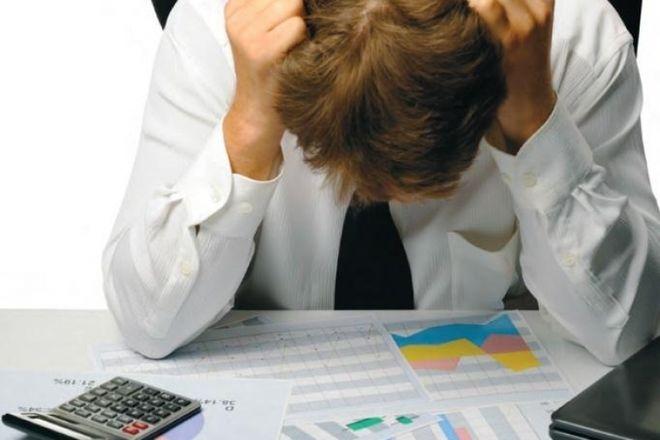 аренда предприятия при банкротстве