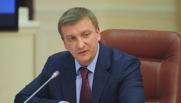 Газпром иНафтогаз проведут переговоры вконце марта