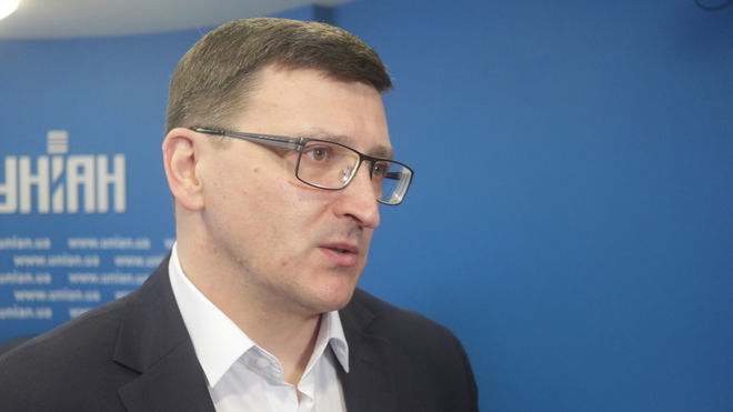 Заробитчан заманивают на ПМЖ в Польшу: какие условия