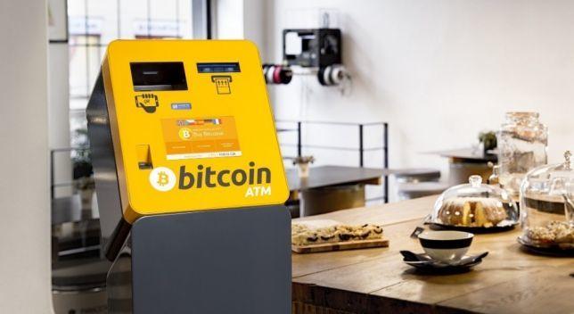 Том Ли: биткоин достигнет $91 тыс. к марту 2020 года