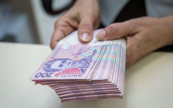 Жилье получателей субсидий начнут проверять ревизоры
