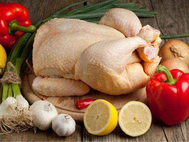 Стало известно что будет с ценами  на курятину до конца года