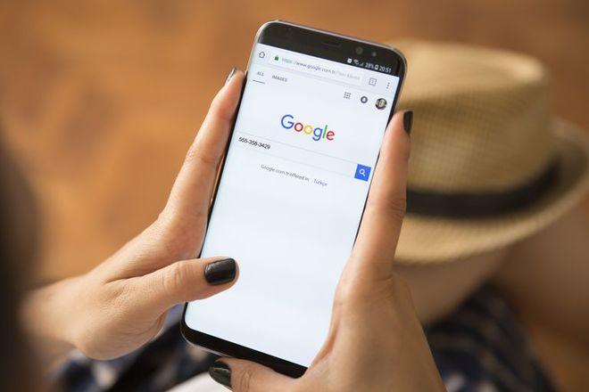 Google запретит все расширения для майнинга криптовалют в Chrome