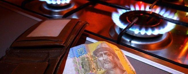 """Газовая формула """"Дюссельдорф+"""" - это коррупция на десятки миллиардов гривень - Ассоциация энергетики Украины"""