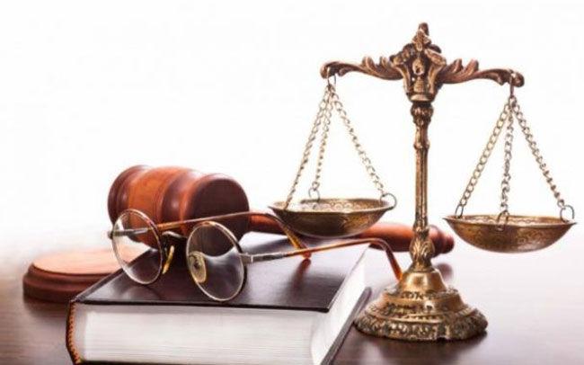 Производителя масла оштрафовали на десятки тысяч гривен за недопуск инспекторов