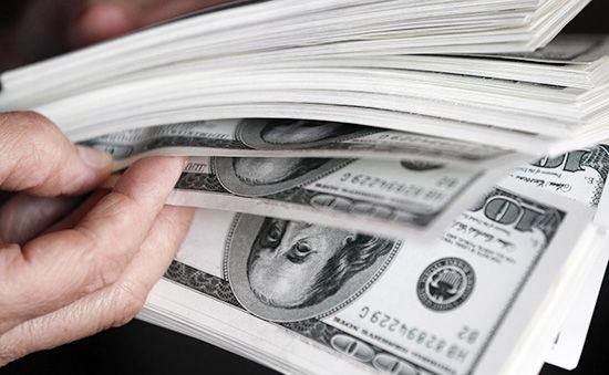 ФРБ начал публиковать альтернативные LIBOR ставки