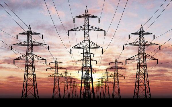 Экспорт электроэнергии принес в украинский бюджет $80,5 млн