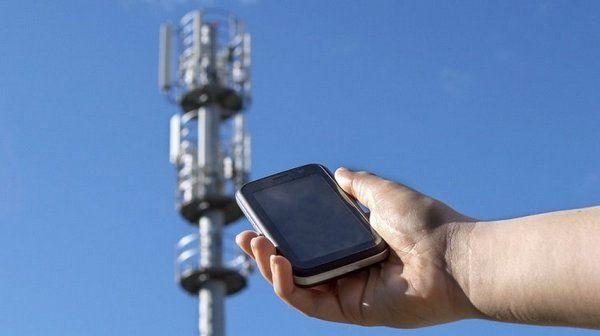 «Киевстар» запустил 4G-связь