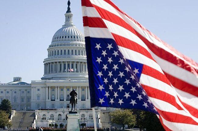 США ввели новые санкции против российских чиновников, олигархов и их компаний