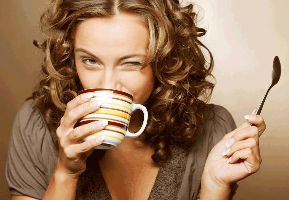 """В США завершился """"суд над кофе"""""""