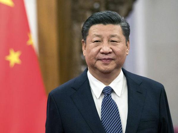 Китай откроет экономику страны и снизит пошлины