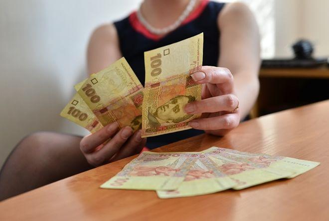 Украина помогу получить кредит как взять кредит пенсионеру отзывы