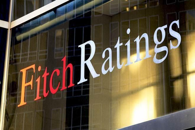 Рейтинговое агентство Fitch повысило рейтинг Нафтогаза