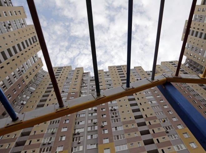 Новые ГСН приведут к удорожанию квартир и застройке пригорода