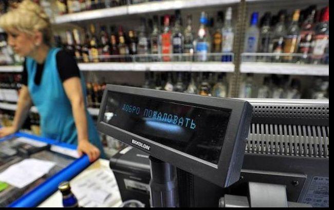 Бизнес активно ставит кассы вслед за проверками и штрафами: налоговики отчитались