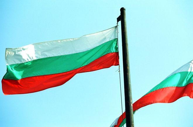 Болгарию исключили из ТЦО: чего ждать украинскому бизнесу