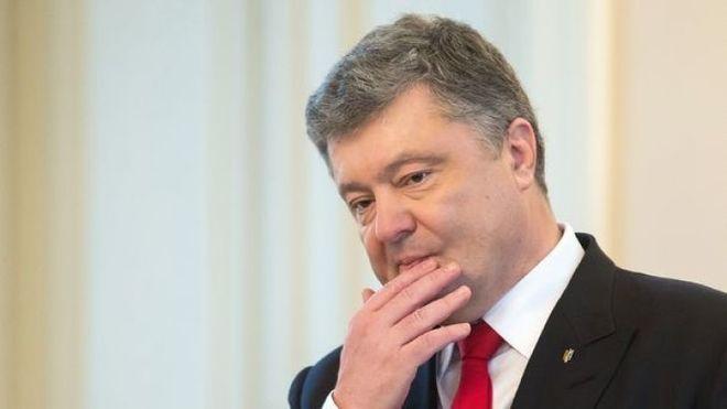 Банкиры раскритиковали президентский законопроект «О валюте»