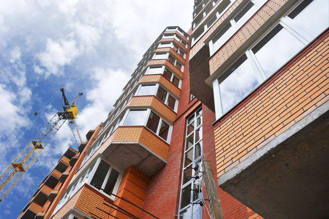 Киевское жилье продолжит дорожать: каких цен ждать людям