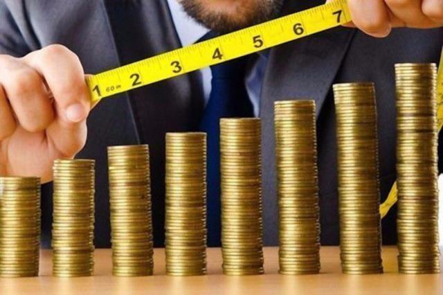 Какие внешние долги должна погасить Украина в ближайшие 5 лет