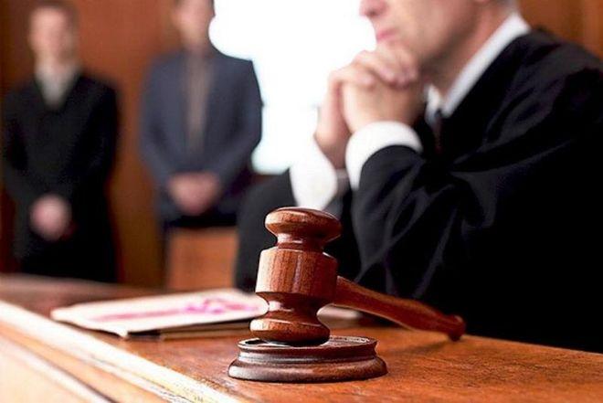 В Украине начали штрафовать за неявку в суд