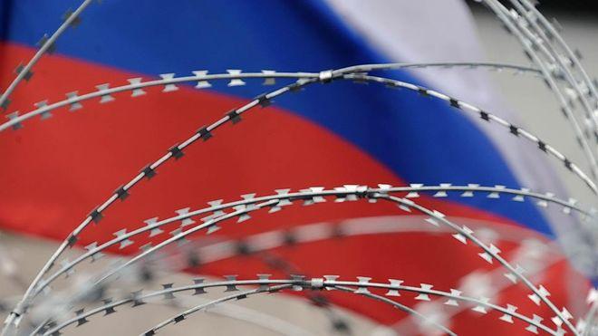 США могут ввести новые санкции против РФ заподдержку Асада