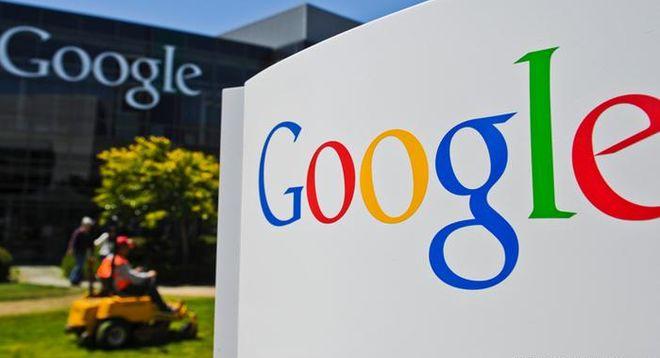 Google присматривается к части компании Nokia