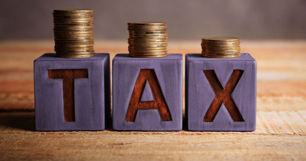 ВЛатвии могут обложить сделки скриптовалютой налогом накапитал