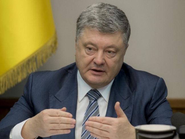 В «Нафтогазе» рассчитывают намиллиардные компенсации от«Газпрома»
