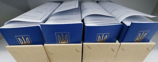 Прописка по-новому: правила регистрации в Украине изменят