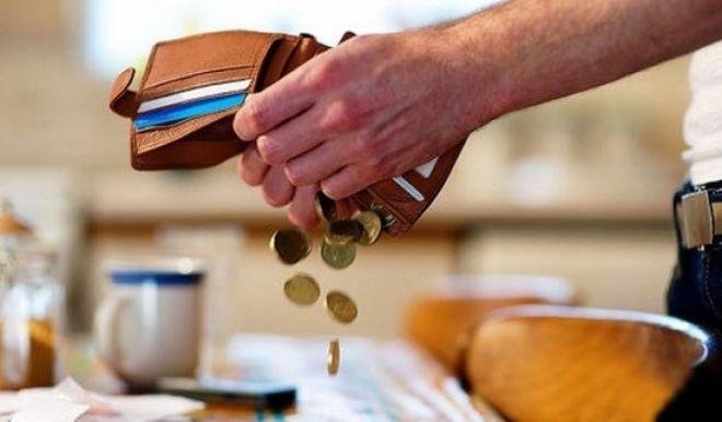 В Украине прижали алиментщиков: выплаты по долгам увеличились вдвое