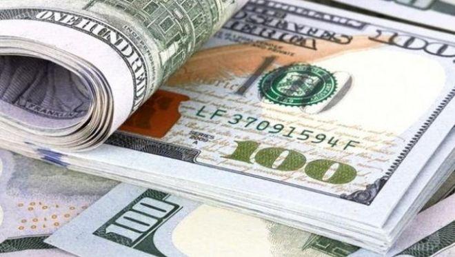 Нацбанк: украинский бизнес ждет доллар по 29