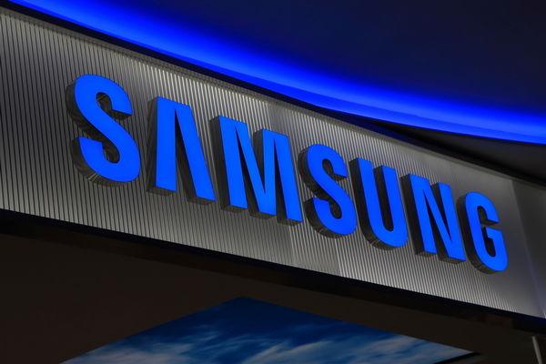 Сотрудники Samsung получили неожиданный «подарок» от компании - несуществующие акции