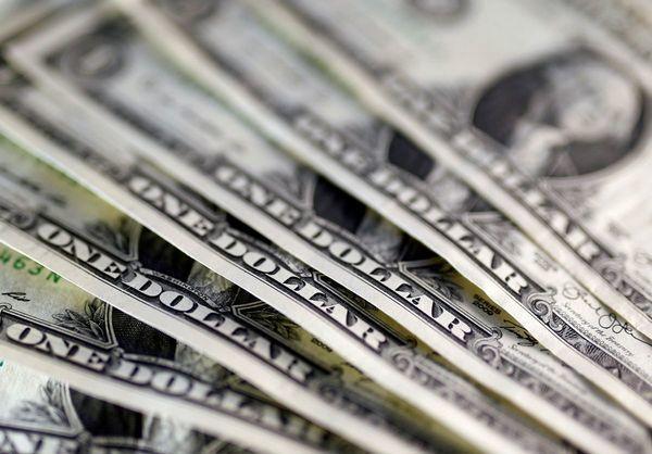 Инвестиции в обмен на приватизацию: США поставили условие Украине